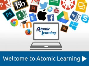 Featured_WelcomeToAtomicLearning