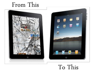 repair-broken-ipad-tabet