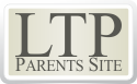 LTP Parent Site
