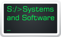 Systems & Software