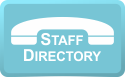 Staff Telephone Directory