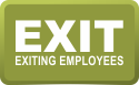 Exiting Employees