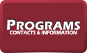 Programs - Contacts & Information