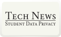 News - Student Data Privacy