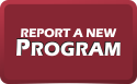 Report a New Program
