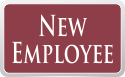 New Employee page