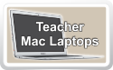 TeacherMacLaptops