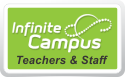Infinite Campus - Teachers & Staff