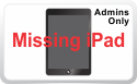 Missing iPad - Admins Only