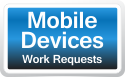 Mobile Device Work Requests