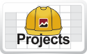 DTS Projects