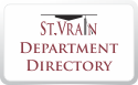 St. Vrain Department Directory