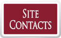 Site Contacts
