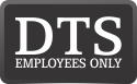 DTS Employees Only