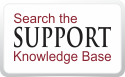 Support - Search the Knowledgte Base