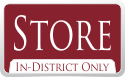 Store - In-District Only