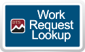 DTS Work Request Lookup