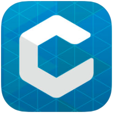 Cubelets Apps