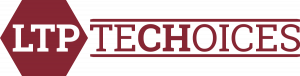 techoices logo